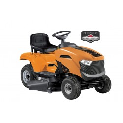 Vrtni traktor Villager VT 980