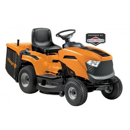 Vrtni traktor Villager VT 1000 HD