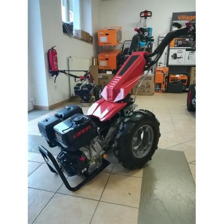 Motokultivator NTS MF400