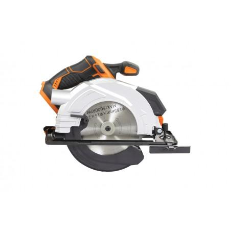 Akumulatorska ročna krožna žaga VLP 1820