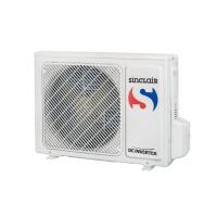 Klimatska naprava Sinclair FOCUS PLUS ASH-24BIF2