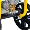Visokotlačni motorni čistilec Waspper W3000HC - Briggs&Stratton