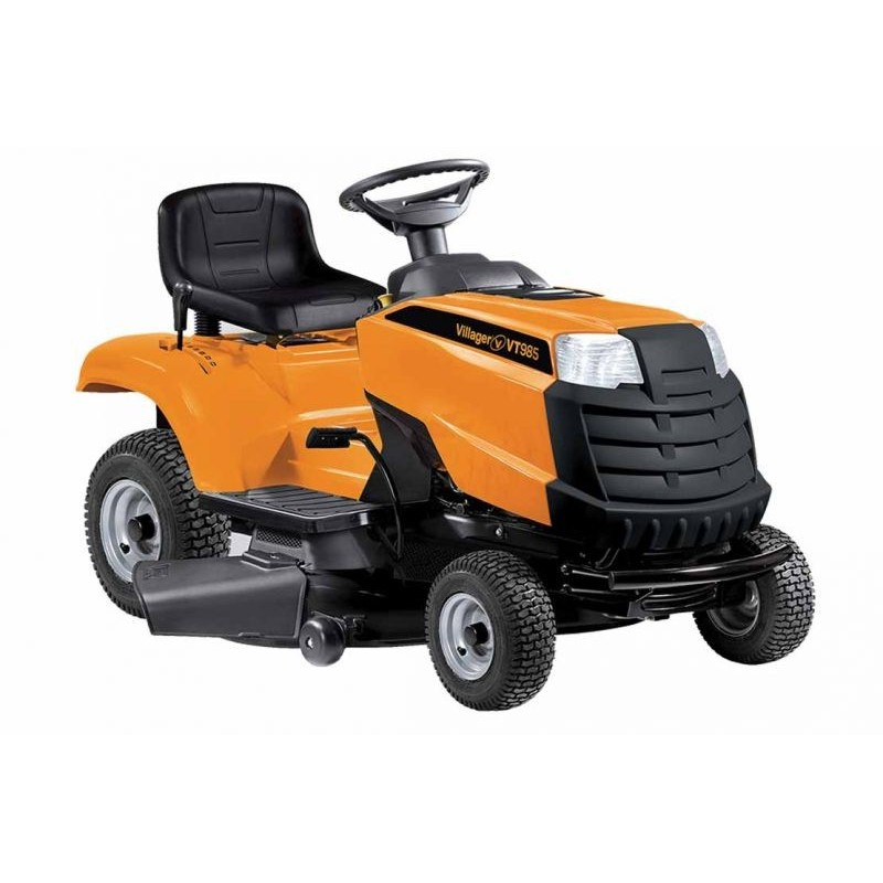 Vrtni traktor Villager VT 985