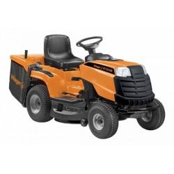 Vrtni traktor Villager VT 1005 HD