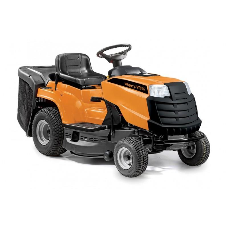 Vrtni traktor Villager VT 845
