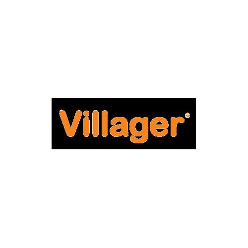 Villager svedri