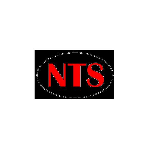 NTS priključki